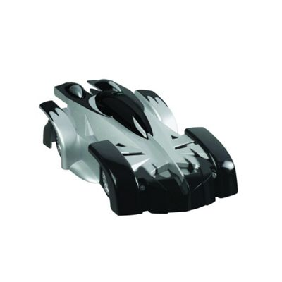 iPhone Wall Climbing RC Toy Car