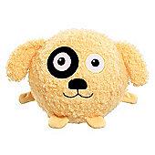 Oodlebrites Light Up Soft Toy - Dog