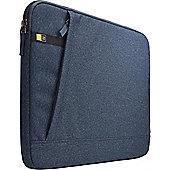 """Case Logic Huxton 15.6"""" Laptop Sleeve"""