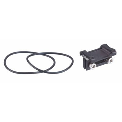BBB BSP-95 - NumberFix Number Plate Mount
