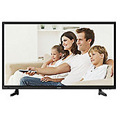 Blaupunkt 40inch 40/133O Full HD TV with LED and Freeview HD