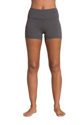 Zakti Shimmy Short Shorts ( Size: 10 )