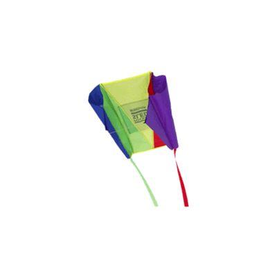Pocket Sled Kite