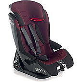 Jane Grand Isofix Car Seat (Red)