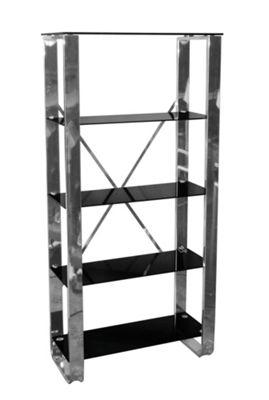 Premier Housewares 5 Tier Shelf Unit