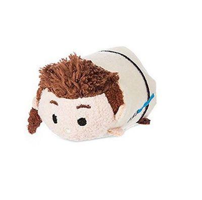 Disney Tsum Tsum Star Wars - Obi Wan Kenobi