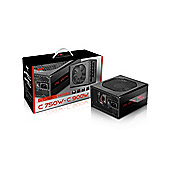 In Win Classic C750 Fully Modular Aluminium ATX Power Supply