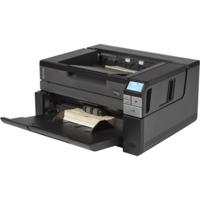 Kodak i2900 Sheetfed Scanner - 600 dpi Optical