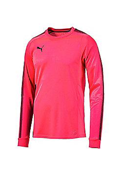 Puma Gk Shirt - Pink