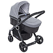 Chicco Urban Plus 3 in 1 Travel System
