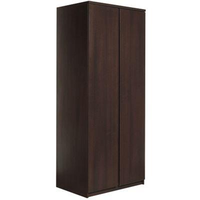 Pello 2 Door wardrobe