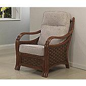 Desser Santiago Conservatory Chair