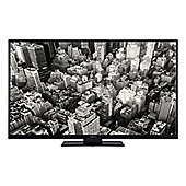 "Digihome 55292UHDFVP 55"" Ultra HD Smart LED TV with Freeview Play in Black"