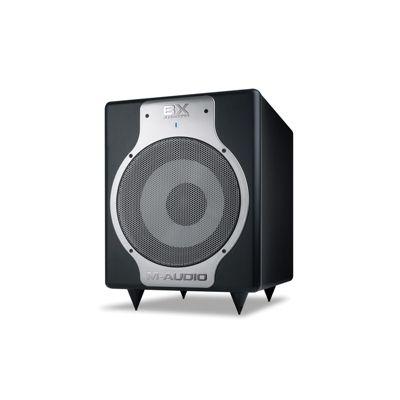 M-Audio Premium Active 10 inch Studio BX Subwoofer