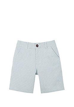 F&F Chino Shorts - Mint