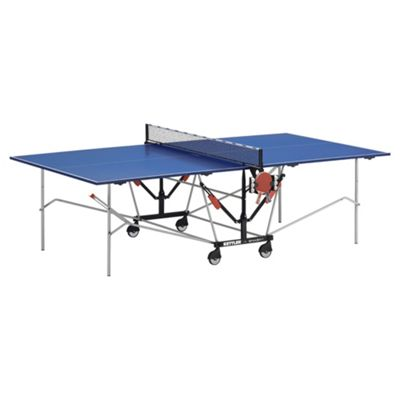 KETTLER TABLE TENNIS SET 7135650 SPIN 1