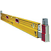 Stabila 106T-183 Level Extendable 183-315cm STB106T183