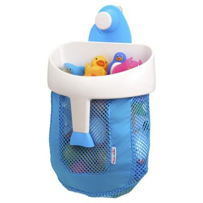 Munchkin Super Scoop Bath Toy Scoop