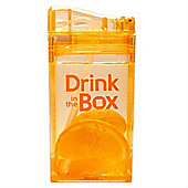 Bebelephant Drink in the Box (Orange)