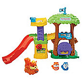 Vtech Toot Toot Animals Pet Playground