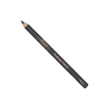 Constance Carroll Eyebrow Pencil, Black 1