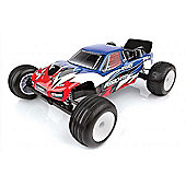 TEAM ASSOCIATED RC10T4.3 RS BRUSHLESS/2.4GHZ 2WD