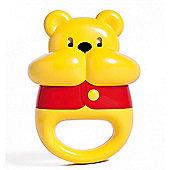 Galt Toys Peek A Boo Ted