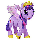 My Little Pony Magical Princess Twilight Sparkle