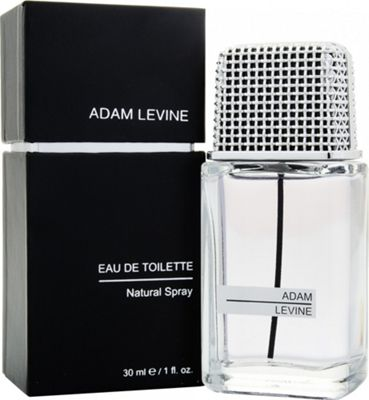 Adam Levine for Men Eau de Toilette (EDT) 30ml Spray For Men