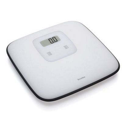 Vocal Talking Bathroom Scale