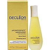 Decleor Aromessence Mandarine Smoothing Serum 15ml