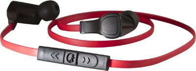 Outdoor Tech Orca Sport Wireless Buds-red