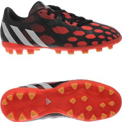 adidas Performance Junior Predator Absolado Instinct AG Football Boots - 10k