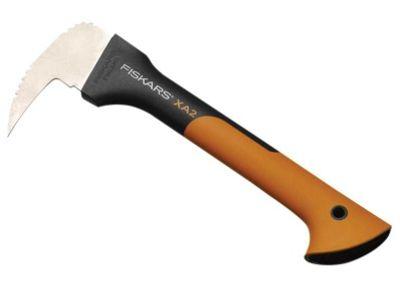 Fiskars XA2 348 mm WoodXpert Sappie Log Tool