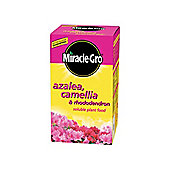 Miracle Miracle-gro Ericaceous 500G