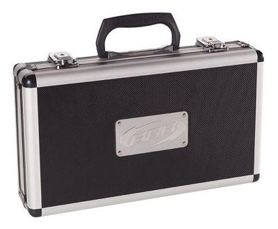 BBB BTL-59 - Compact Shimano Tool Box