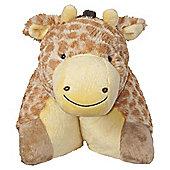 Pillow Pets Giraffee
