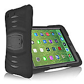 Operlo Tablet case for iPad Mini Mini 2 3 - Black