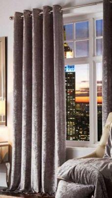 Esquire Curtains - 66