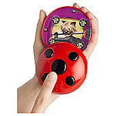 Miraculous Ladybug Role Play Compact Caller
