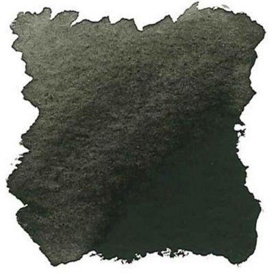 W&N - Awc 5ml Ivory Black