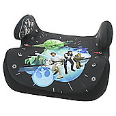 Star Wars Car Booster Seat Cushion