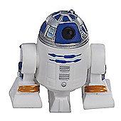 Playskool Heroes Star Wars Jedi Force Figure - R2D2