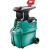 Bosch Garden Electric Shredder AXT 25D