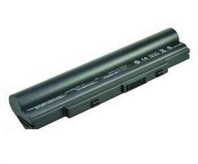2-Power CBI3370A Lithium-Ion 5200mAh 11.1V rechargeable battery