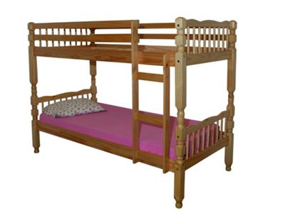 Ideal Furniture Melissa Bunk Bed