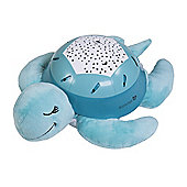 Summer Infant Soothing Turtle