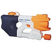 Nerf Supersoaker Tornado Scream Water Gun