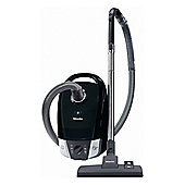 Miele-C2-CMPCT-XXL Cylinder Vacuum Cleaner with 1200W Power in Black