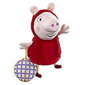Peppa Pig - Supersoft Peppa